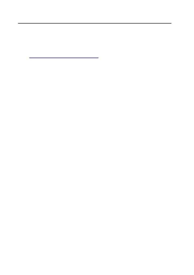 第十届全国热管会议论文集