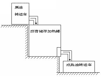 电路 电路图 电子 设计 素材 原理图 343_264