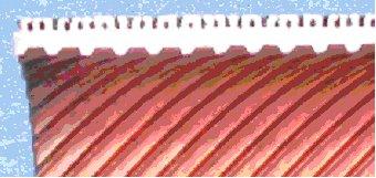 空气电加热管_哈尔滨晨怡热管技术有限公司 China Harbin DawnHappy Heat Pipe Technology Co ...